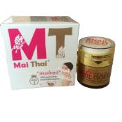 Ảnh sản phẩm Kem ốc sên MT Mai Thai Snail Gold 1