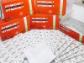 Viên đặt phụ khoa Gynecon trà xanh Thái Lan ảnh 4