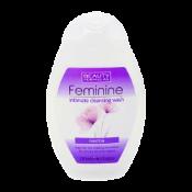 Ảnh sản phẩm Dung dịch vệ sinh Beauty Formulas Feminine 1