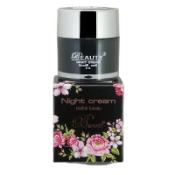 Ảnh sản phẩm Kem dưỡng trắng ban đêm Beauty 3 Night Cream 1