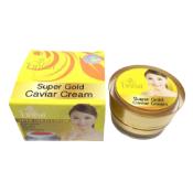 Ảnh sản phẩm Dưỡng trắng da trị nám Super Gold Caviar Cream 1