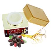 Ảnh sản phẩm Kem hồng sâm Korea Red Ginseng Aqua Cream ngày và đêm 2