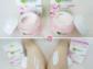 Kem dưỡng trắng Garnier Sakura White Night Cream ảnh 7