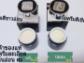 Kem dưỡng làm trắng chống nắng Beauty 3 Sunscreen2 ảnh 4