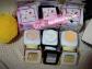 Kem dưỡng làm trắng chống nắng Beauty 3 Sunscreen2 ảnh 6