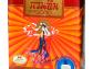 Bộ kem sâm cô tiên 2000 Kuan Im Pure Pearl Cream ảnh 4