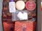Bộ kem sâm cô tiên 2000 Kuan Im Pure Pearl Cream ảnh 7