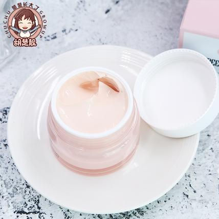 Kem che khuyết điểm TREECHADA Cream makeup snow light ảnh 3
