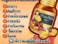 Viên uống bổ sung nội tiết tố Baan Kaew Sai ảnh 7