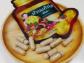 Viên uống bổ sung nội tiết tố Baan Kaew Sai ảnh 10