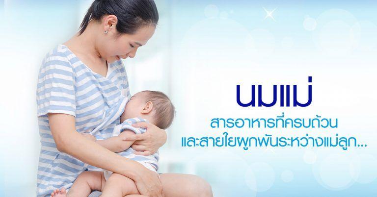 Viên uống lợi sữa Yanhee Fenugreek