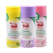 Ảnh sản phẩm Phấn khử mùi Taoyeablok Deodorant Powder 1