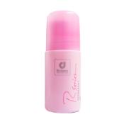 Ảnh sản phẩm Lăn khử mùi hương nước hoa R Series Deodorant 1