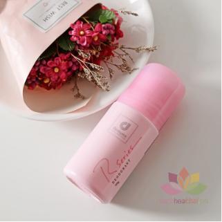 Lăn khử mùi hương nước hoa R Series Deodorant ảnh 4