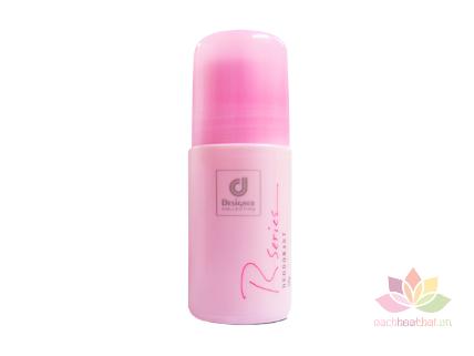 Lăn khử mùi hương nước hoa R Series Deodorant ảnh 1