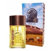 Nước hoa cho Nam Mistine Top Country Perfume Spray