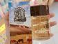 Nước hoa cho Nam Mistine Top Country Perfume Spray ảnh 4