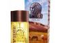 Nước hoa cho Nam Mistine Top Country Perfume Spray ảnh 1