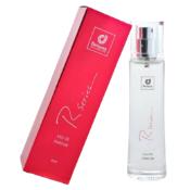 Ảnh sản phẩm Nước hoa R Series Eau De Parfum 1