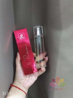 Nước hoa R Series Eau De Parfum ảnh 8
