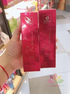 Nước hoa R Series Eau De Parfum ảnh 9