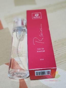 Nước hoa R Series Eau De Parfum ảnh 6