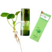 Ảnh sản phẩm Serum rau má Rednapa Centella Serum 1