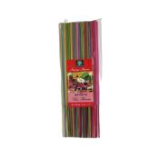 Ảnh sản phẩm Nhang trầm Incense Thái Lan 1
