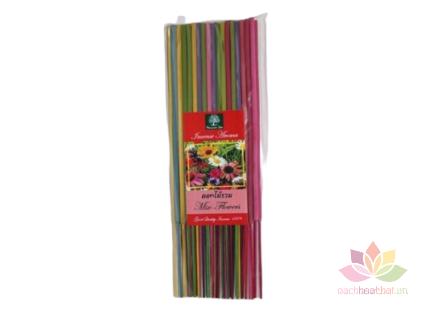 Nhang trầm Incense Thái Lan ảnh 1