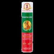 Ảnh sản phẩm Xịt phòng tinh dầu Kangaroo Eucalyptus Oil Spray 1