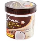 Ảnh sản phẩm Ủ tóc Jena Hair Treatment Wax 1