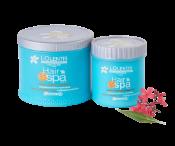 Ảnh sản phẩm Ủ tóc Lolentis Hair SPA Leelawadee Nano 500 ml 1